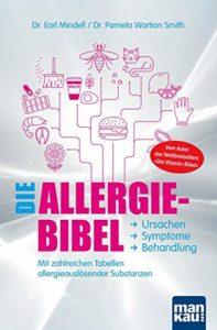 Allergiebuch